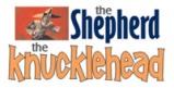 shepknuck.jpg