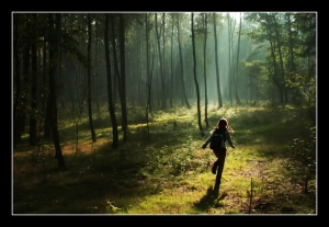 Walking_On_Sunshine_by_Mac_666