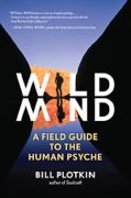 Wild Mind by Bill Plotkin