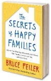 Here's The Secret to a Happy Family