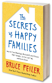 book-secretshappyfamily